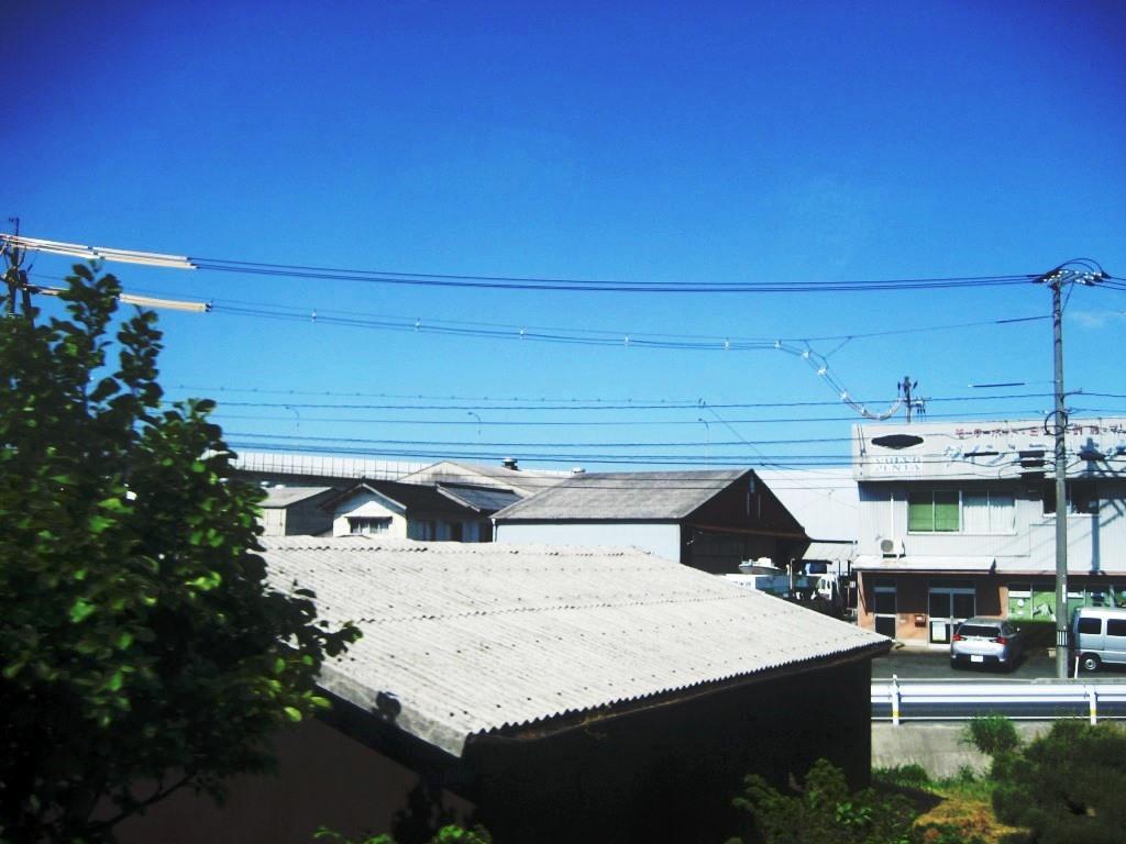 Img_5590
